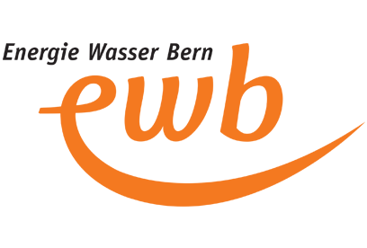 ewb - Energie Wasser Bern
