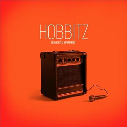 Hobbitz
