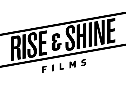 Rise and Shine Films