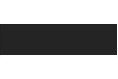 Du Théâtre Bern Logo - Radiowerbung