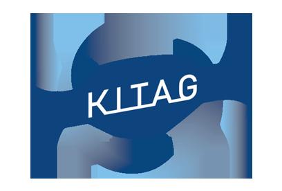 Kitag Cinemas Logo - Radiowerbung