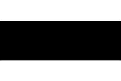 Logo Neues Museum Biel NMB