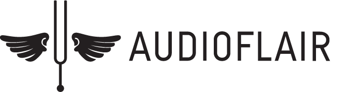Audioflair GmbH – Tonstudio