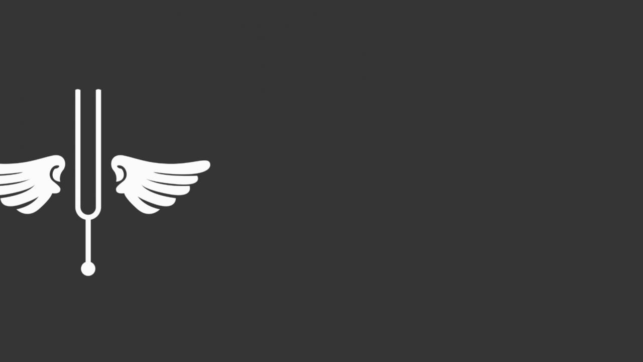 Logo Audioflair