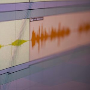 Audioflair - Werbung Services