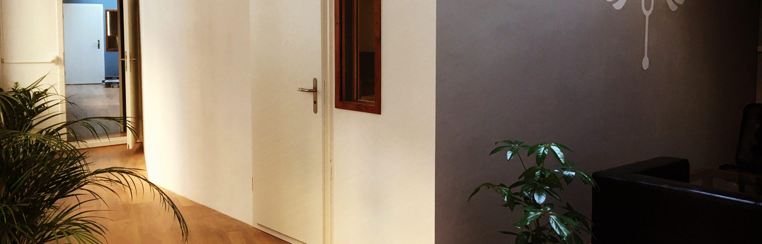 tonstudio-audioflair-bern-entree-aufenthaltsraum-lounge